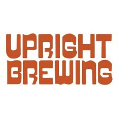 Upright Brewing - Mixpack - 12 Flessen