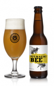 Nuenhem - Nuenhems Bee(r)