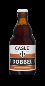 Casle - Döbbel
