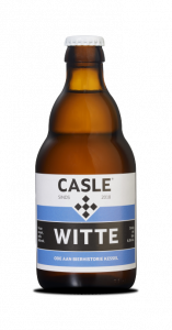 Casle - Witte