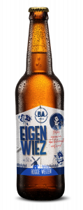 Avereest - Eigenwiez
