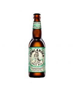 Lowlander - Lowlander American Pale Ale