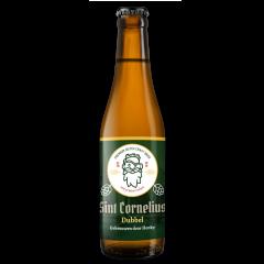Henky Bier - Sint Cornelius