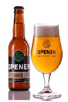 Opener - TripleX