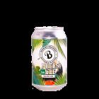 Baxbier - Abel's Ale