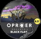 Oproer - Black Flag