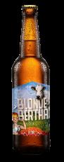 Avereest - Blonde Bertha