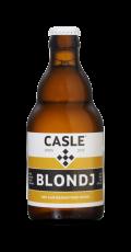 Casle - Blondj
