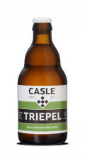 Casle - Triepel