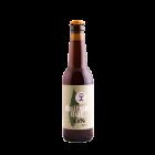 Lignum Craft Beer - Duitse Dot