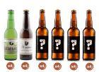 De Kip Bierpakket