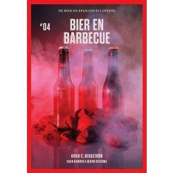 Arvid Bergström – Bier & Barbecue