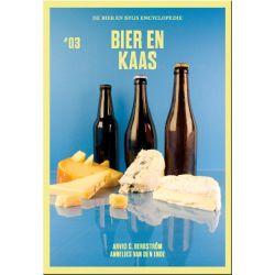 Arvid Bergström – Bier & Kaas