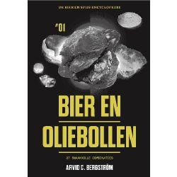 Arvid Bergström – Bier & Oliebollen