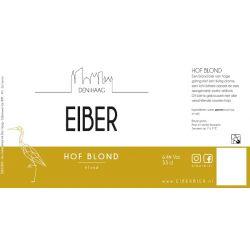 Hof Blond