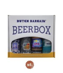 Dutch Bargain Beerbox