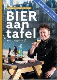 Arvid Bergström – Bier aan Tafel