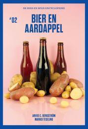 Arvid Bergström – Bier & Aardappel