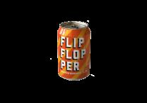 Kraftbier - Flipflopper