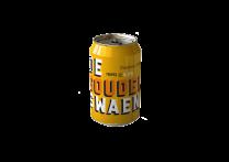 Kraftbier - De Gouden Swaen