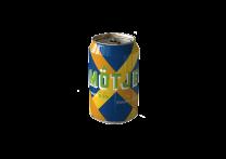 Kraftbier - Môtje