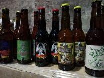 Brouwerij de Natte Gijt - Survivalpack #24 - 24 Bieren