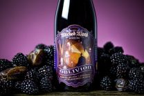 Wicked Weed Oblivion