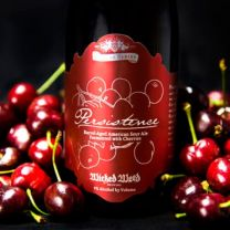 Wicked Weed Persistence