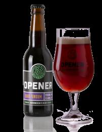 Opener - Quadfundum