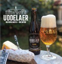 Bierbrouwerij De Uddelaer - Zomer Collectie Survivalbox - 24 Bieren