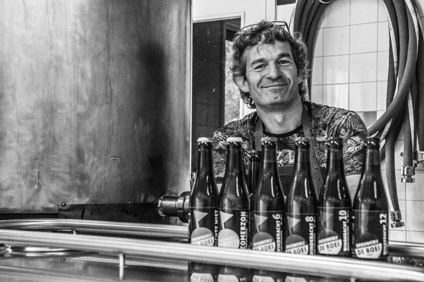 Texel tips voor bierliefhebbers | Holland Craft Beer