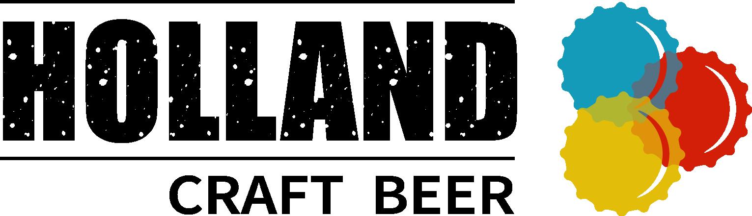 logo HCB