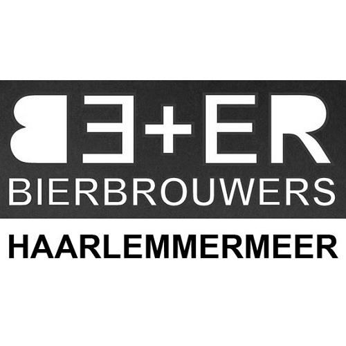 BE ER