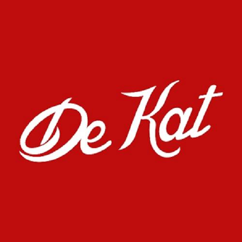 Brouwerij de Kat