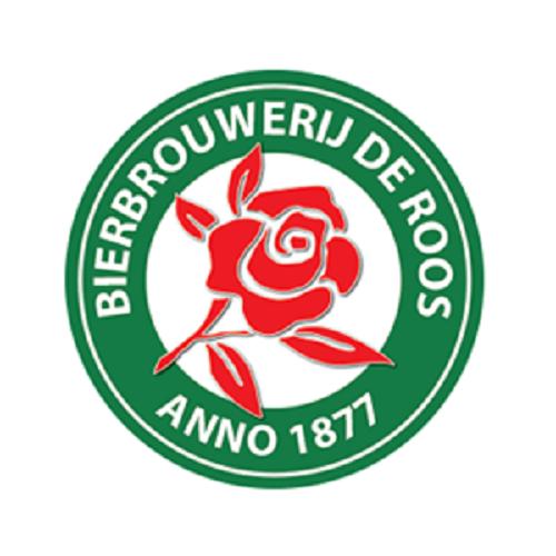 Brouwerij de Roos