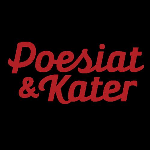 Brouwerij Poesiat en Kater