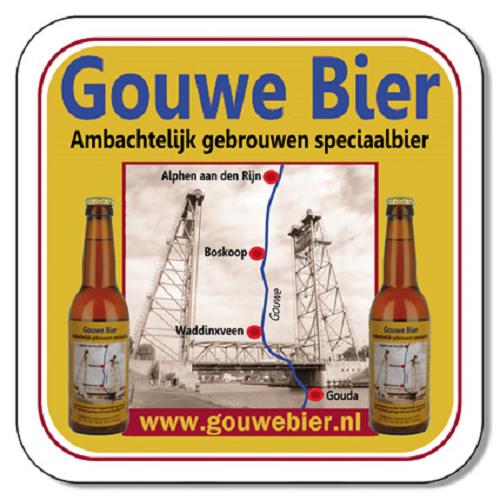 Brouwerij Riethoff
