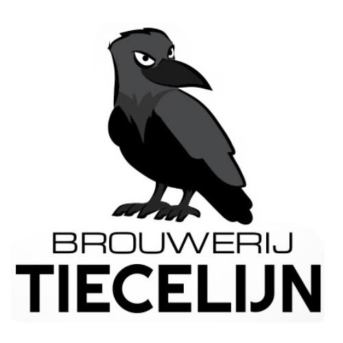 Brouwerij Tiecelijn