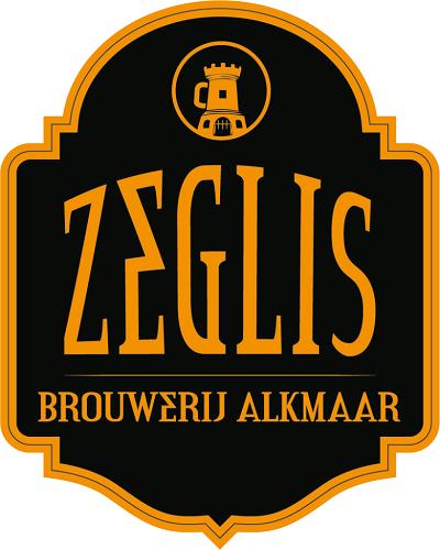 Brouwerij Zeglis