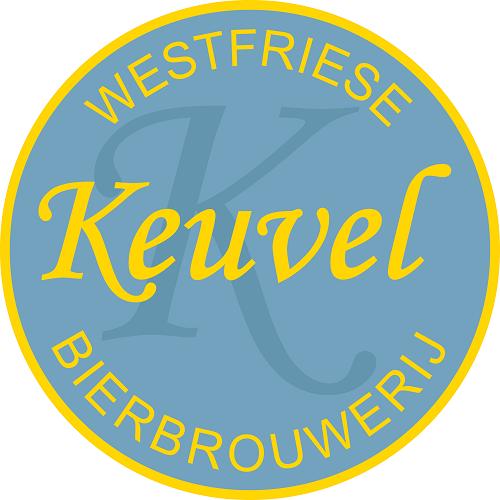 Keuvel Bierbrouwerij Logo