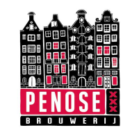 Penosebrouwerij Amsterdam