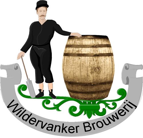 Wildervanker Brouwerij