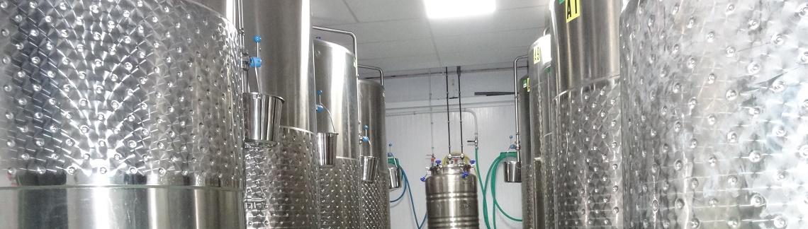 Admiraal Bierbrouwerij