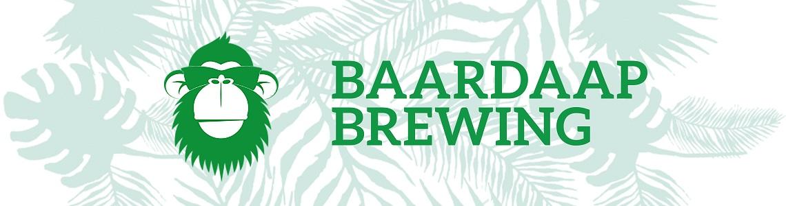 Baardaap Brewing