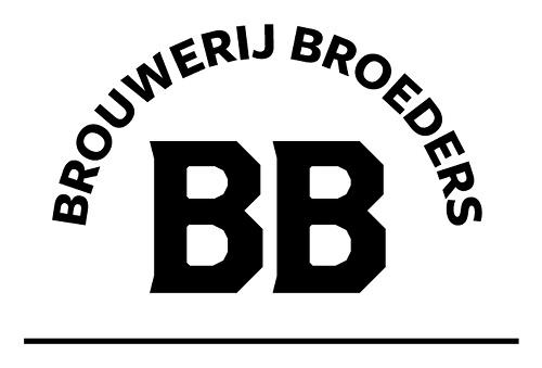 Brouwerij Broeders