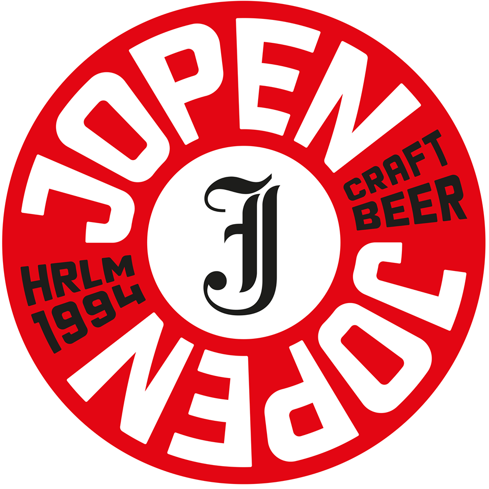 Jopen Bier