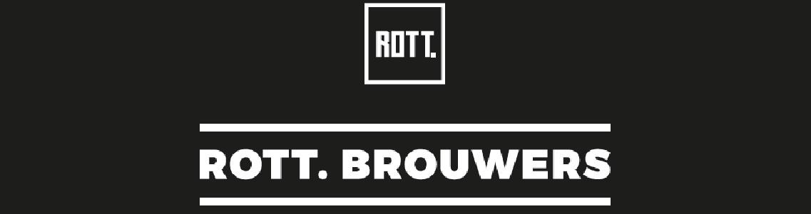 ROTT. Brouwers