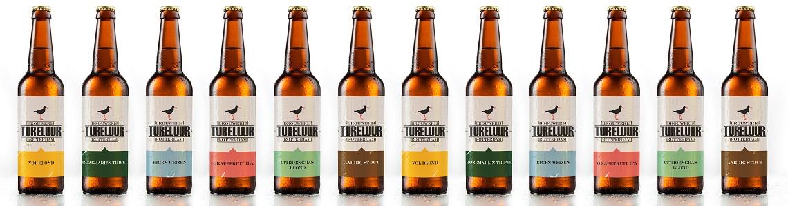 Brouwerij Tureluur