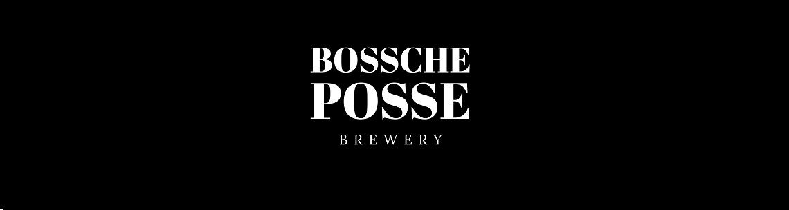 Bossche Posse