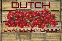 Dutch Cranberry Group